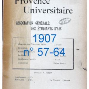 RP-50482_Provence-univ_1907-N-57-64.pdf