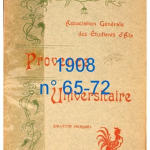 RP-50482_Provence-univ_1908-N-65-72.pdf