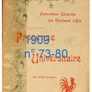 RP-50482_Provence-univ_1909-N-73-80.pdf