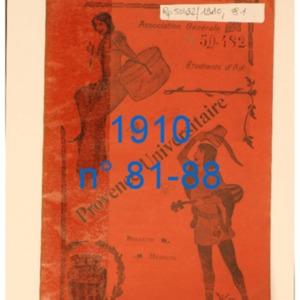 RP-50482_Provence-univ_1910-N-81-88.pdf