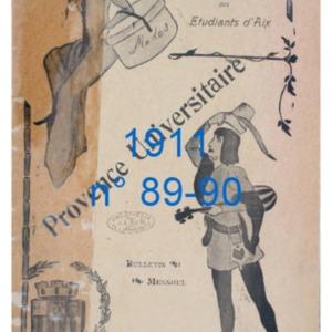 RP-50482_Provence-univ_1911-N-89-90.pdf