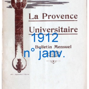 RP-50482_Provence-univ_1912.pdf
