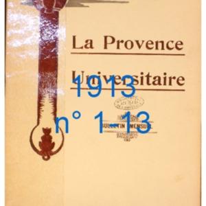 RP-50482_Provence-univ_1913-N-01-07.pdf