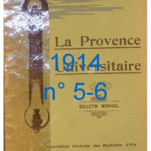 RP-50482_Provence-univ_1914-N-05-06.pdf