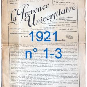RP-50482_Provence-univ_1921-N-01-03.pdf