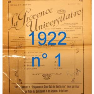 RP-50482_Provence-univ_1922-N-01.pdf