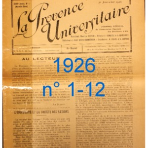 RP-50482_Provence-univ_1926-N-01-12.pdf