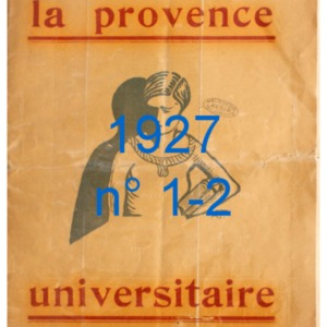 RP-50482_Provence-univ_1927-N-01-02.pdf