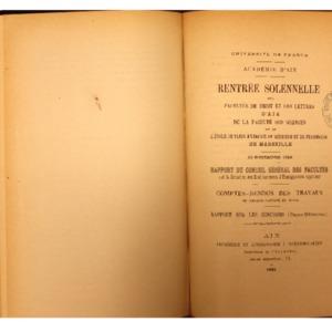 RES-51001-A_Rapport-annuel-conseil-fac_1891-1892.pdf