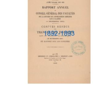 RES-51001-A_Rapport-annuel-conseil-fac_1892-1893.pdf