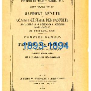 RES-51001-A_Rapport-annuel-conseil-fac_1893-1894.pdf