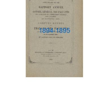 RES-51001-A_Rapport-annuel-conseil-fac_1894-1895.pdf