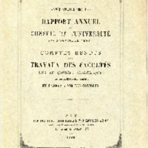 RES-51001-A_Rapport-annuel-conseil-univ_1895-1896.pdf