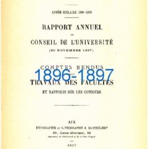 RES-51001-A_Rapport-annuel-conseil-univ_1896-1897.pdf
