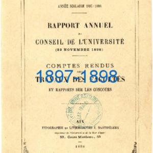 RES-51001-A_Rapport-annuel-conseil-univ_1897-1898.pdf