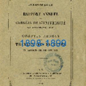 RES-51001-A_Rapport-annuel-conseil-univ_1898-1899.pdf
