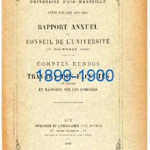 RES-51001-A_Rapport-annuel-conseil-univ_1899-1900.pdf