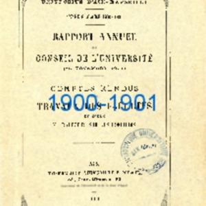 RES-51001-A_Rapport-annuel-conseil-univ_1900-1901.pdf