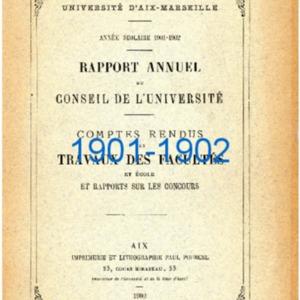 RES-51001-A_Rapport-annuel-conseil-univ_1901-1902.pdf