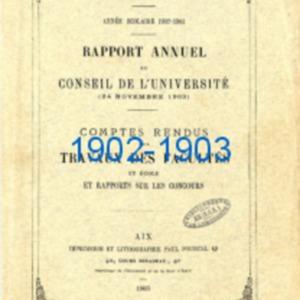 RES-51001-A_Rapport-annuel-conseil-univ_1902-1903.pdf
