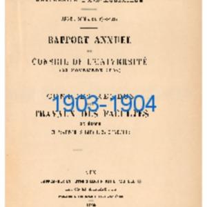 RES-51001-A_Rapport-annuel-conseil-univ_1903-1904.pdf