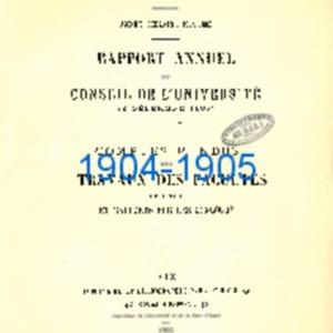 RES-51001-A_Rapport-annuel-conseil-univ_1904-1905.pdf