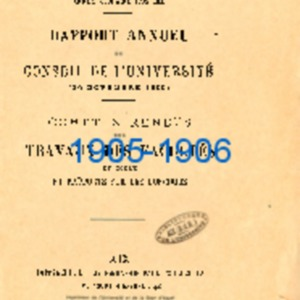 RES-51001-A_Rapport-annuel-conseil-univ_1905-1906.pdf
