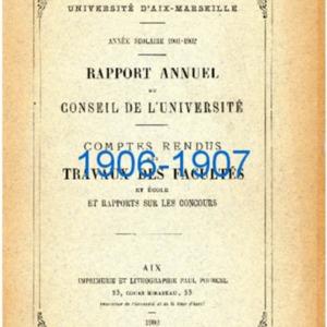 RES-51001-A_Rapport-annuel-conseil-univ_1906-1907.pdf
