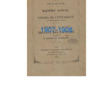 RES-51001-A_Rapport-annuel-conseil-univ_1907-1908.pdf