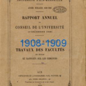 RES-51001-A_Rapport-annuel-conseil-univ_1908-1909.pdf