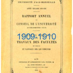RES-51001-A_Rapport-annuel-conseil-univ_1909-1910.pdf