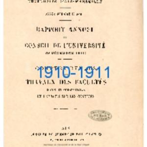 RES-51001-A_Rapport-annuel-conseil-univ_1910-1911.pdf