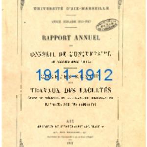 RES-51001-A_Rapport-annuel-conseil-univ_1911-1912.pdf