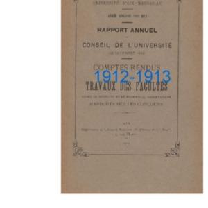 RES-51001-A_Rapport-annuel-conseil-univ_1912-1913.pdf