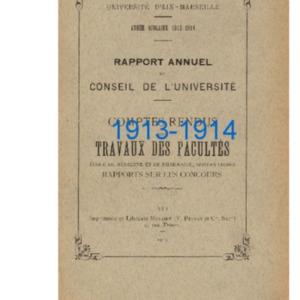 RES-51001-A_Rapport-annuel-conseil-univ_1913-1914.pdf