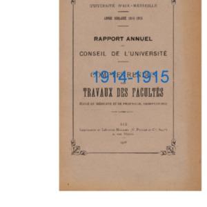 RES-51001-A_Rapport-annuel-conseil-univ_1914-1915.pdf