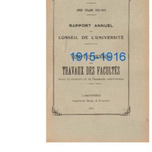 RES-51001-A_Rapport-annuel-conseil-univ_1915-1916.pdf