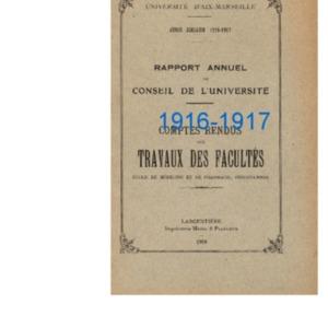 RES-51001-A_Rapport-annuel-conseil-univ_1916-1917.pdf