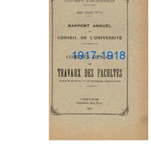 RES-51001-A_Rapport-annuel-conseil-univ_1917-1918.pdf