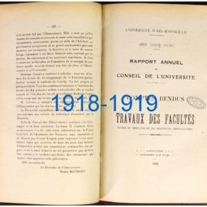 RES-51001-A_Rapport-annuel-conseil-univ_1918-1919.pdf