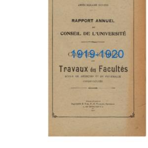 RES-51001-A_Rapport-annuel-conseil-univ_1919-1920.pdf
