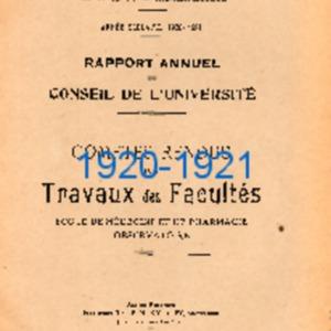 RES-51001-A_Rapport-annuel-conseil-univ_1920-1921.pdf
