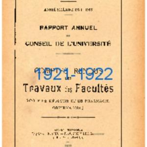 RES-51001-A_Rapport-annuel-conseil-univ_1921-1922.pdf