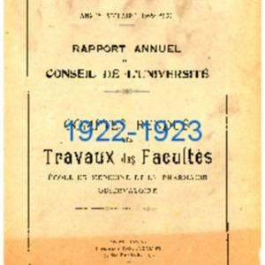 RES-51001-A_Rapport-annuel-conseil-univ_1922-1923.pdf