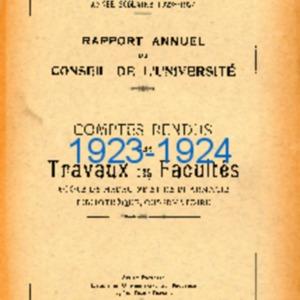 RES-51001-A_Rapport-annuel-conseil-univ_1923-1924.pdf