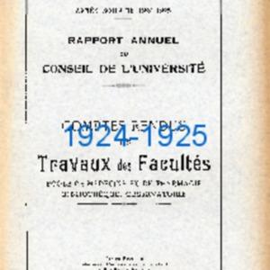 RES-51001-A_Rapport-annuel-conseil-univ_1924-1925.pdf
