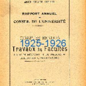 RES-51001-A_Rapport-annuel-conseil-univ_1925-1926.pdf