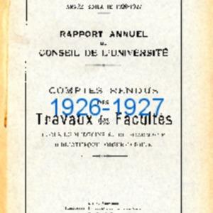 RES-51001-A_Rapport-annuel-conseil-univ_1926-1927.pdf