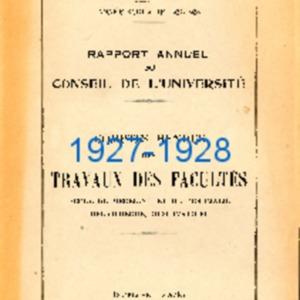 RES-51001-A_Rapport-annuel-conseil-univ_1927-1928.pdf