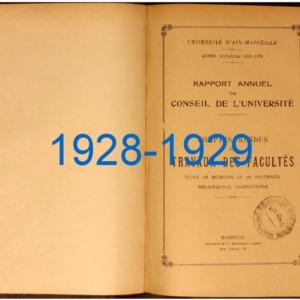 RES-51001-A_Rapport-annuel-conseil-univ_1928-1929.pdf
